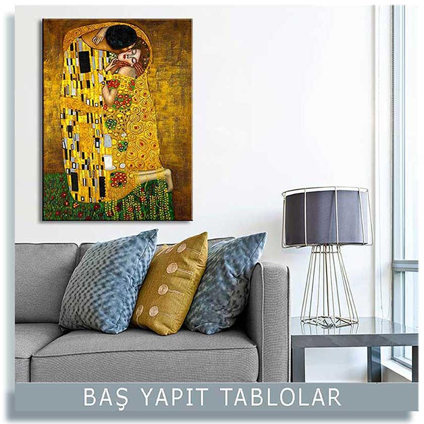 bas-yapit-tablolar