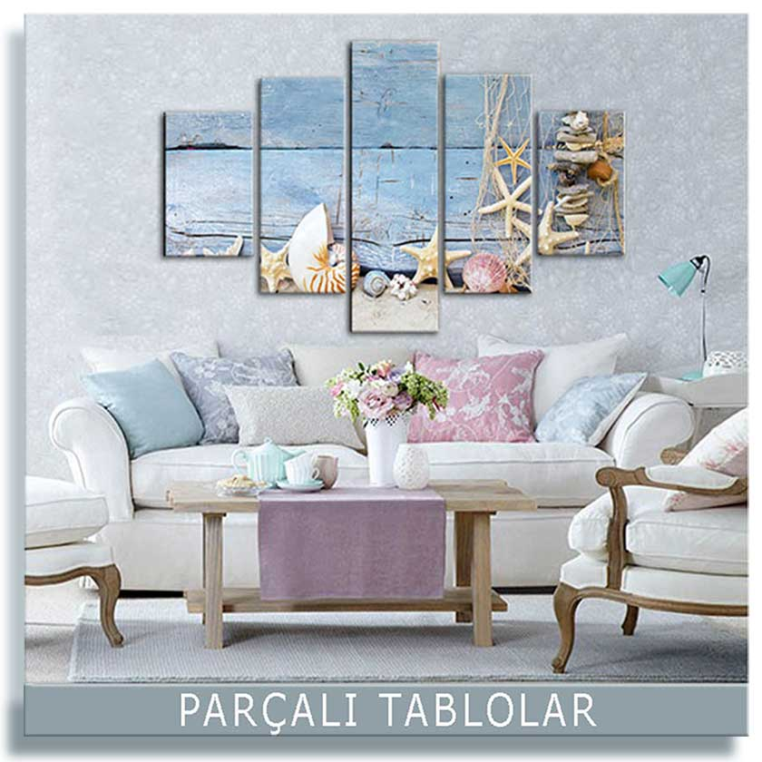 parcali-tablolar
