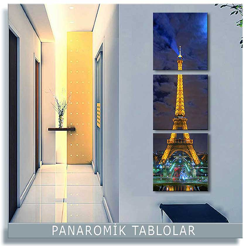 panaromik-tablo