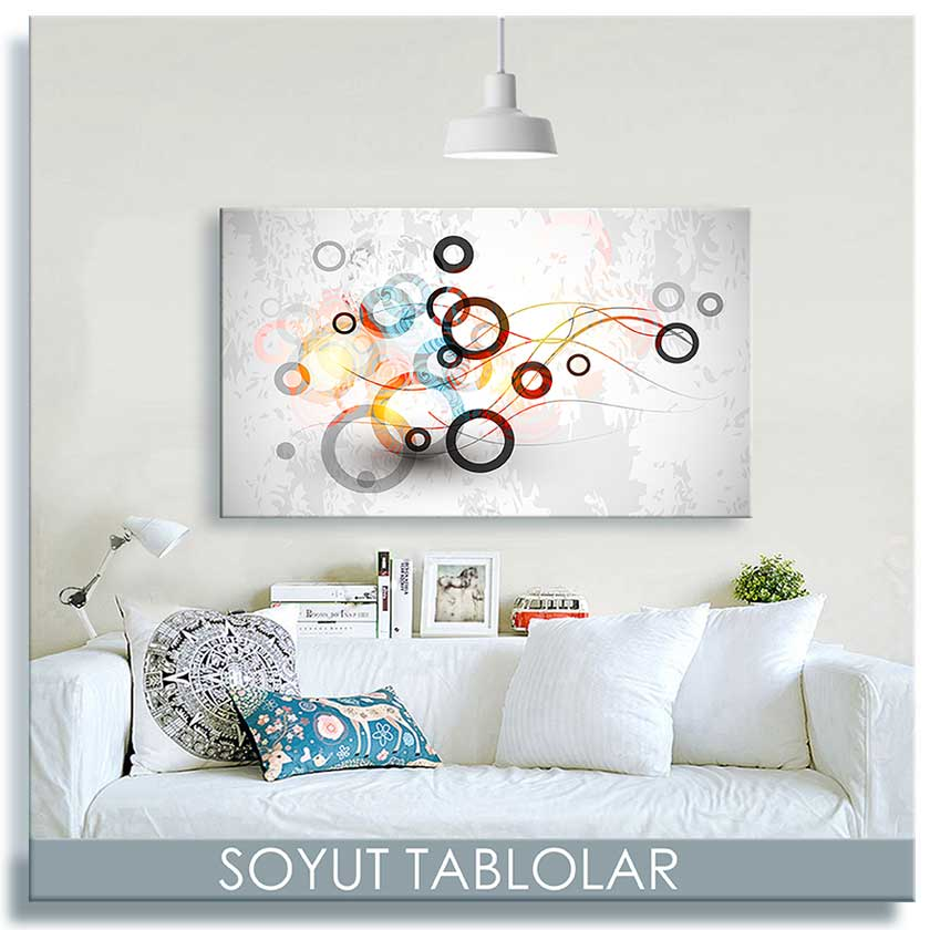 modern-soyut-tablolar